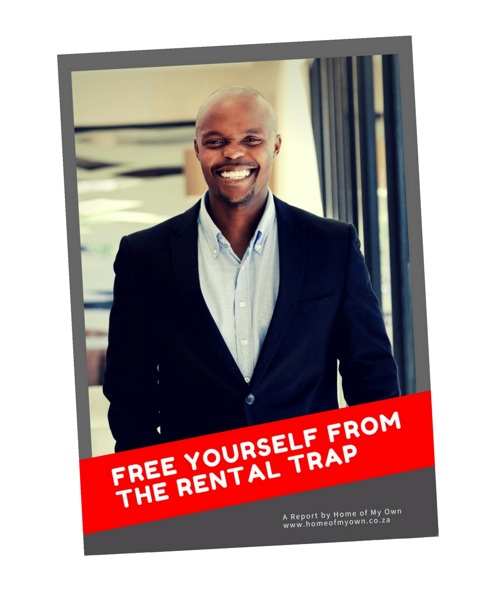 Free yourself from the rental trap